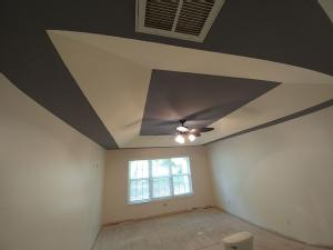 Charleston's Finest Painting LLC